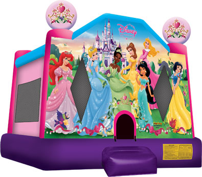 Disney Princess $85.00+ tax