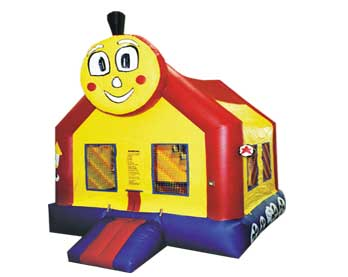 Train Moonwalk $85.00 plus tax