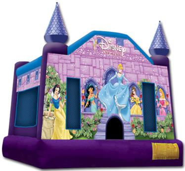 Disney Princess $85.00 plus tax